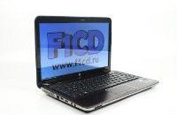 Видеообзор ноутбука HP Pavilion dm4-2102 #