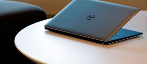 Dell Precision 5520 – Обзор компактного и производительного ноутбука, оправдывающего стоимость