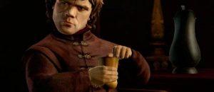 Обзор Game of Thrones (Игра Престолов) — Интерактивная игра по известному сценарию