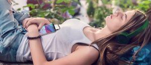 Раскрыты основные характеристики флагманского смартфона LG G7